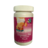 TRIMMAX PLUS SLIMMING PILLS (PINK)